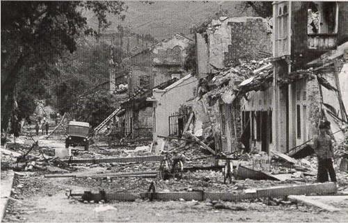 Lạng Sơn 1979