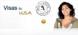 Tips lay visa My.jpg
