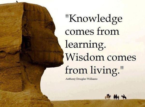 news140215049262-wisdom