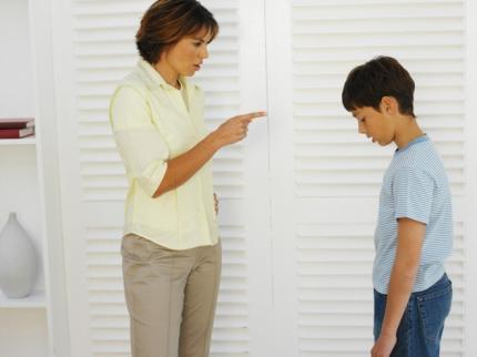 26442-kedisiplinan-anak-tidak-lahir-dari-kekerasan